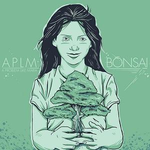APLM Bonsai